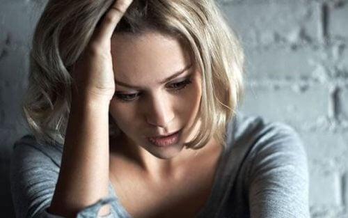 Zihinsel Hastalıklar Genetik Olabilir mi?