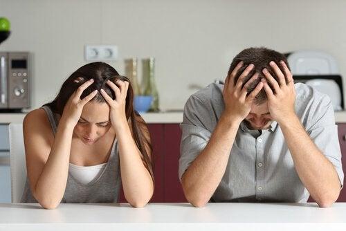 Acı – Kim Daha Fazla Hisseder? Kadınlar Mı Yoksa Erkekler Mi?