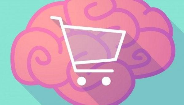 Üzüntümüzün Üzerini Örtmek İçin Alışverişe Gittiğimizde Ne Olur?