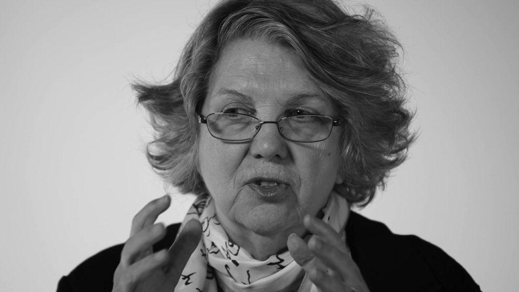 Marsha Linehan: Hastadan Psikologa ve BPD'nin Üstesinden Gelmek