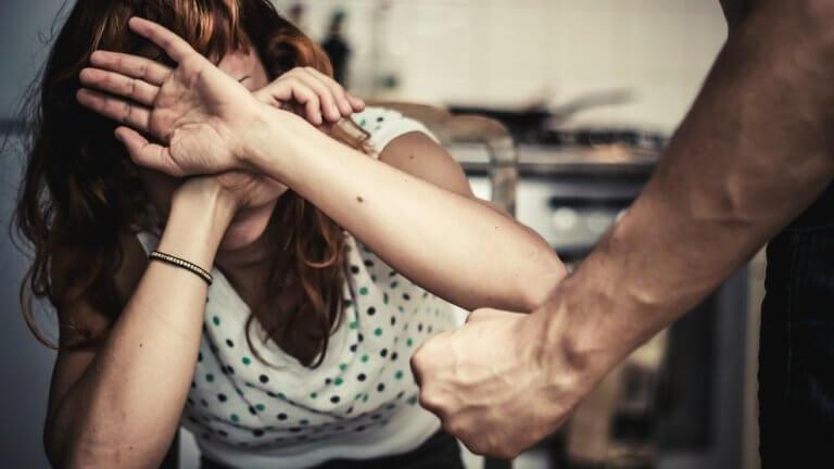 cinsiyete dayalı şiddet ve kadın