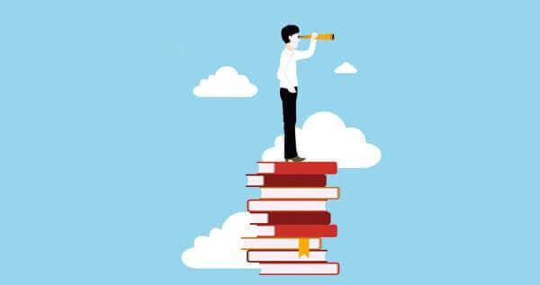 Daha İyi Ders Çalışmak ve Öğrenmeyi Arttırmak için 4 Öneri