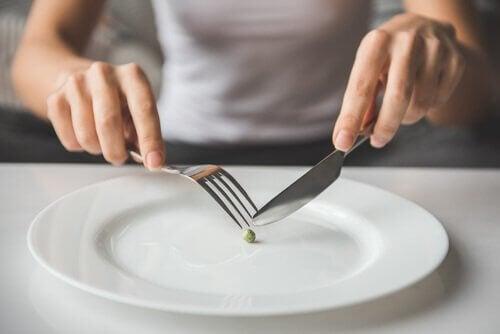 en sağlıklı diyet