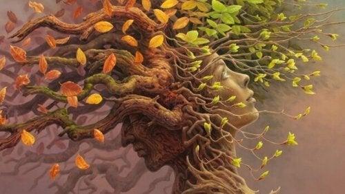 Kognitif Rezerv: Beynin Evriminde Belirleyici Bir Adım