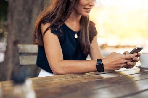 Yeni İletişim Biçimleri İlişkilerimizin Kalitesini Etkiler mi?