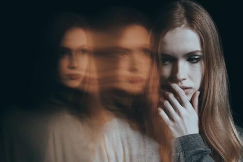 Sosyal Fobi: Korku ve Kaygı İlişkilerinizi Yönettiği Zaman