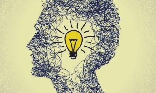 Yaratıcı ve Yenilikçi Tarafınızı Uyandırmanın 5 Yolu
