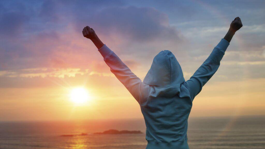 İçsel Motivasyon - Zamanınızdan Keyif Alma Şansı