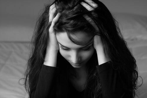 Yaşantısal Kaçınma Bozukluğunuz mu Var?