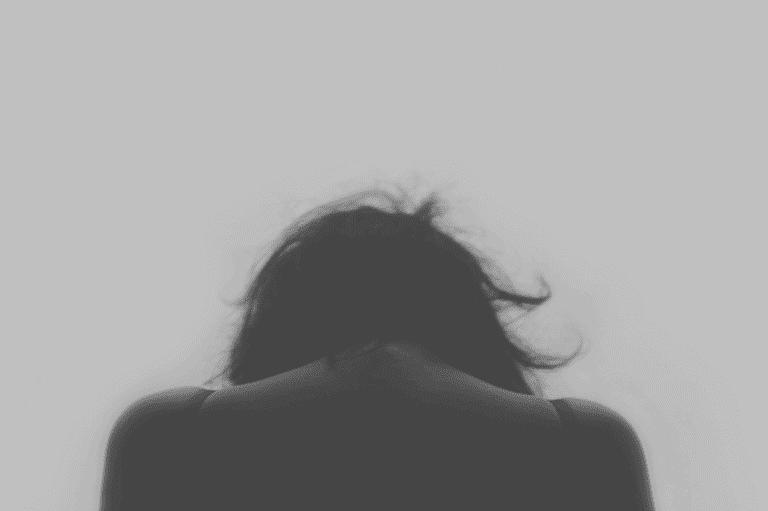istismar edline kadın