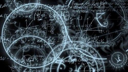 paralel evren hipotezi
