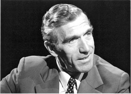 Paul Watzlawick ve insan iletişimi teorisi