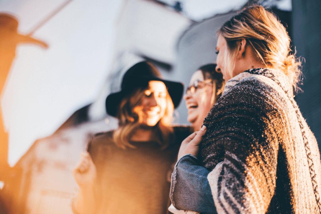 Sosyal Becerilerinizi Geliştirin ve İlişkilerinizde Daha Akıllı Davranın