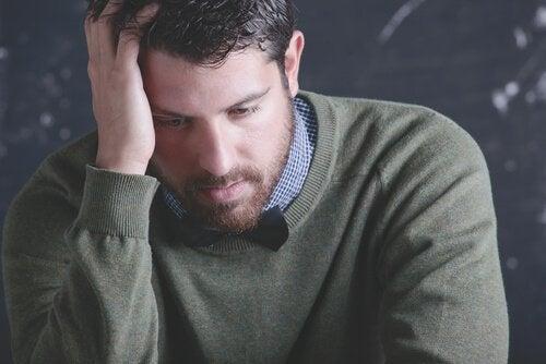 Stresli Öğretmenler: Eğitmenlerle İlgilenmeyi Öğrenmek