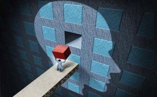 Uygulamalı Psikoloji Nedir?