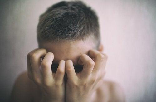 Görünmez Hastalar: Gençler Ve Kronik Hastalık