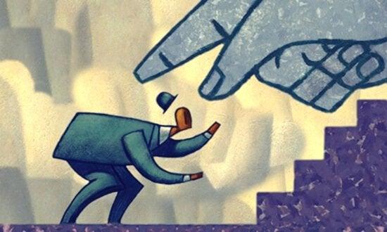 İnsanları Engellemek Ya Da Silmek: İlişkileri Bitirmede Soğuk Strateji