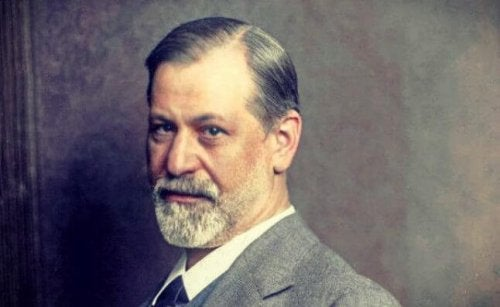 Tarihteki 9 Ünlü Psikolog