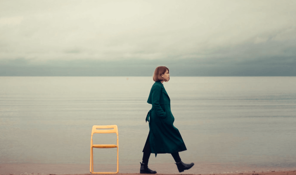 Sıfır Temas: Bir İlişkiyi Kalıcı Olarak Bitirmenin Yolu