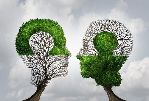 Felsefe Ve Psikoloji Arasında Nasıl Bir İlişki Vardır?