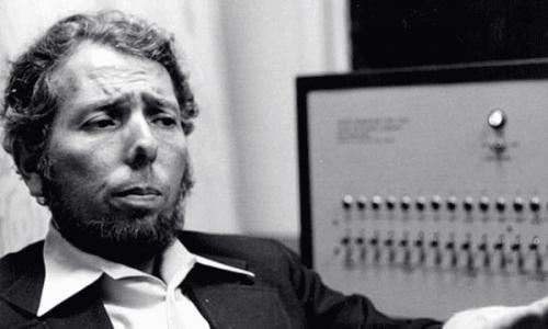 Körü Körüne İtaat: Milgram Deneyi