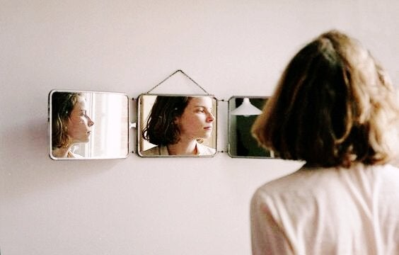 Başkalarını Mutlu Etmek Mi? Kendinizle İlgilenme Vakti Geldi!