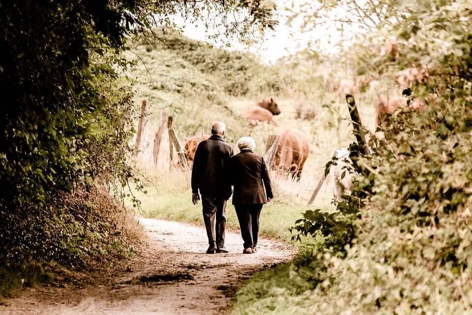 Toplumsal Hafıza ve Aile Büyüklerinden Hikayeler