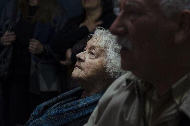 toplumsal hafıza ve büyükanneler