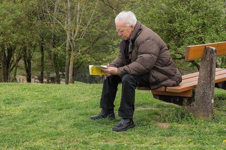 toplumsal hafıza ve yaşlılar
