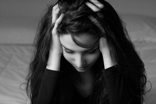 Duygusal Tükenmişlikle Başa Çıkmak İçin Stratejiler