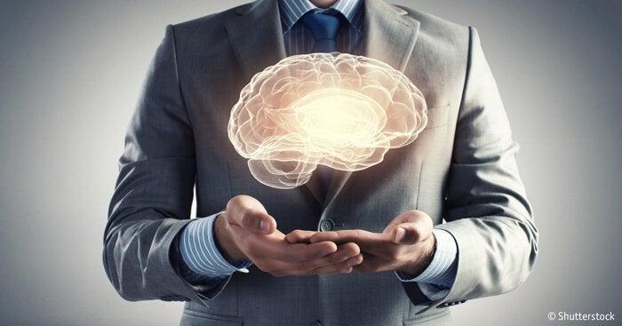 İnsan Beyninin Gizemleri