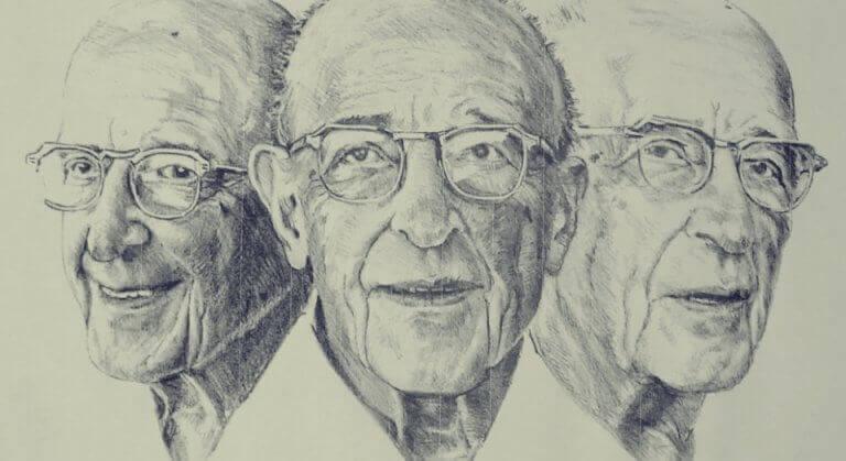 carl rogers ve hümanist psikoloji