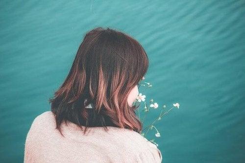 Kendinizi Suçlu Hissetmeden Mutsuzluğunuzu Kabul Etmek