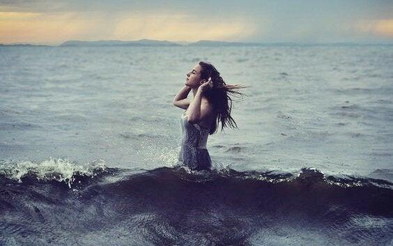 taoistlere göre suyun özellikleri