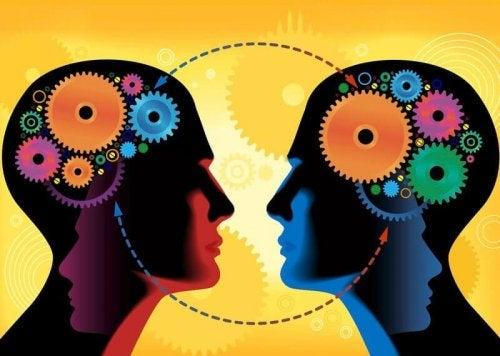 Sosyal Öğrenme: Albert Bandura'nın İlginç Teorisi