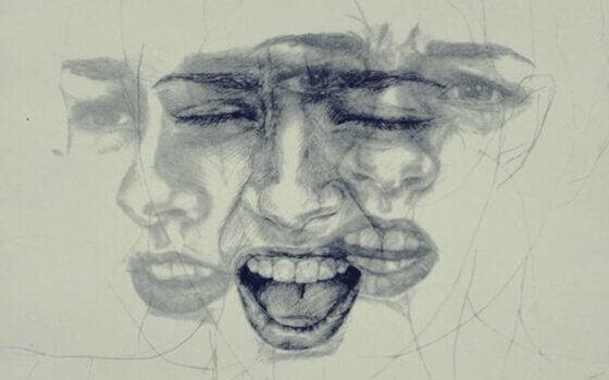 duygusal farkındalık