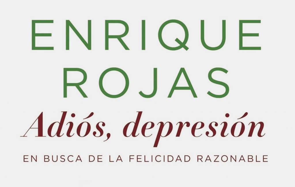 elveda depresyon kitap kapağı