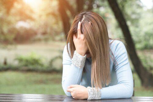 Psikologdan Kaçmak İçin Ürettiğimiz Bahaneler