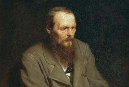 Fyodor Dostoyevski: Ünlü Yazarın Hayatı Ve En İyi 5 Sözü