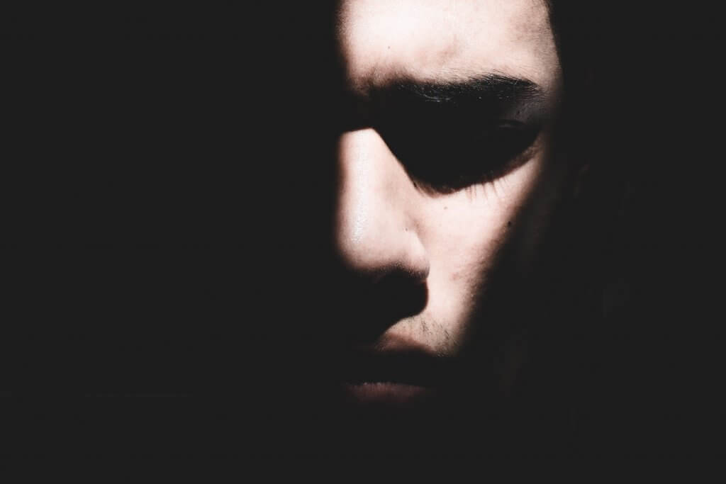 Travma Sonrası Stres Bozukluğu Nasıl Tedavi Edilir?