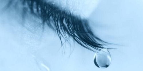 Ağlamanın 7 Büyük Olumlu Yönü