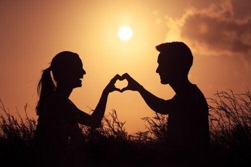 Sadakatsizlik Sonrası İlişkinizi Kurtarabilir Misiniz?
