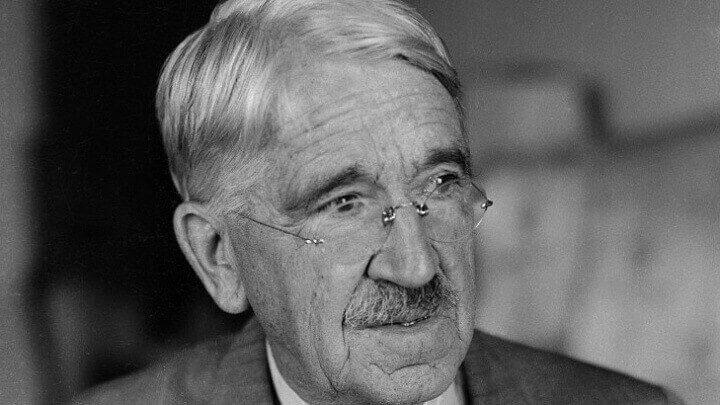 John Dewey'e Göre Eğitim Modelleri