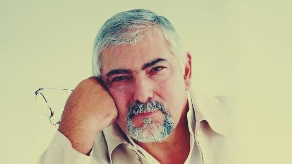 Jorge Bucay'ın 10 İlginç Cümlesi