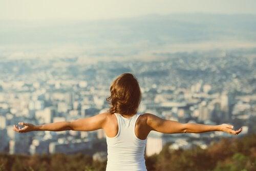 Kendinizi Motive Etmek İçin 9 İpucu