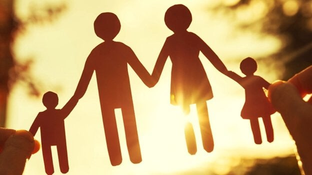 Aile Dramında Sessizlik Paktları