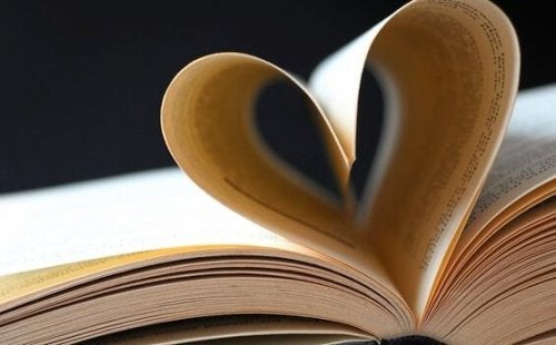 Edebiyatta Aşkla İlgili 5 Alıntı