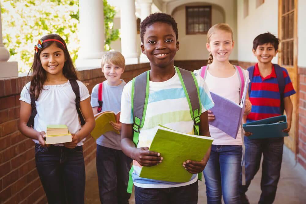 Kapsayıcı Eğitim Ne Anlama Gelir?