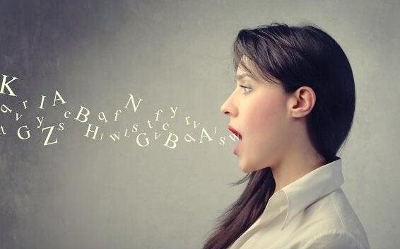 Ses Tonu ile Karşınızdakine Aktardıklarınız