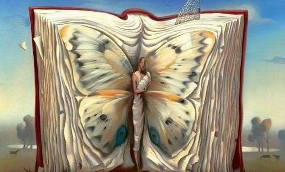 Hayal Gücünüzü Tetikleyecek 5 Mikro Öykü
